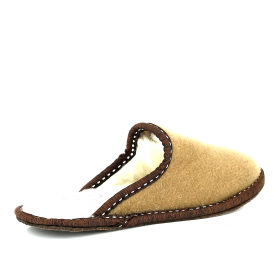 UNISEX COPATI FRAL 01 BEIGE